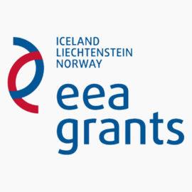 EAA-grants