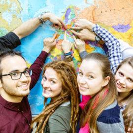 Erasmus-+